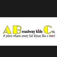 Broadway Acting Workshops