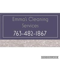 Emma's Professional Cleaning Services