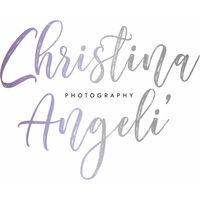Christina Angeli Photography