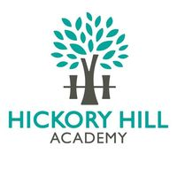 Hickory Hill Academy