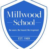 Millwood School