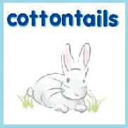 Cottontails Children's Consignment
