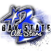 Bay State All Stars - MA