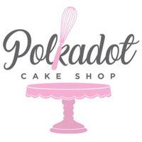 Polkadot Cake Shop
