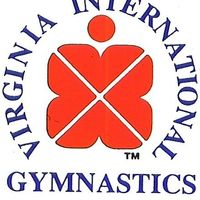 Virginia International Gymnastics School Inc