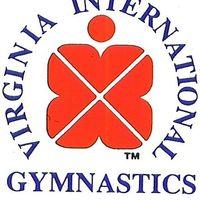Virginia International Gymnastics School Inc