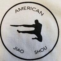 American Studio of Martial Arts