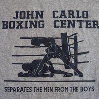 Pawling MMA Karate , Boxing &  Brazilian Jiu-Jitsu