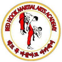 Red Hook Martial Arts Academy,llc