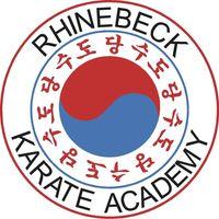 Rhinebeck Karate Academy
