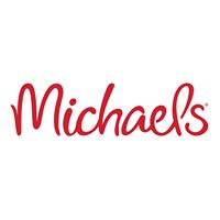 Michaels Stores (Olathe, KS)