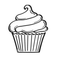 Bombdotcom Cupcakes