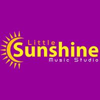 Little Sunshine Music Studio