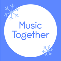 Music Together River City