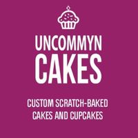 UnCommyn Cakes