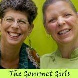 Gourmet Girls Gluten Free Bakery Bistro