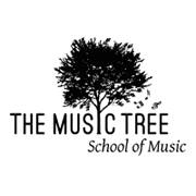 The Music Tree School