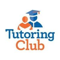 Tutoring Club (Midlothian, VA)