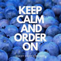 Nasiff Fruit Company