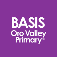 BASIS Oro Valley Primary