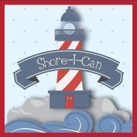 Shoreican Child Services
