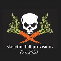 Skeleton Hill Provisions LLC