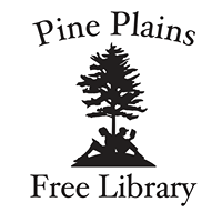 Pine Plains Free Library