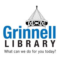 Grinnell Library