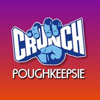 Crunch Fitness (Poughkeepsie)