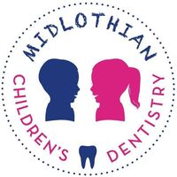 Midlothian Children's Dentistry