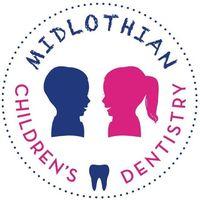 Midlothian Children's Dentistry