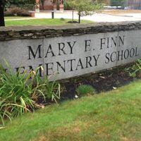 Mary E Finn School