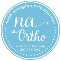 North Arlington Orthodontics