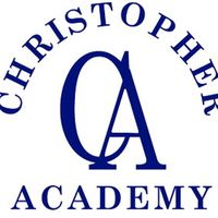 Christopher Academy: The Montessori School