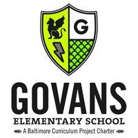 Govans Elementary School