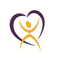 MHC Healthcare Oro Valley Pediatrics