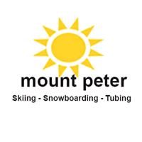 Mount Peter