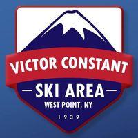 Victor Constant Ski Area