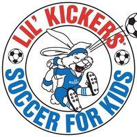 Harford Lil' Kickers