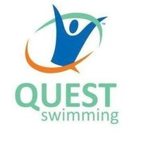 Quest Swim School