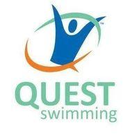 Quest Swim School