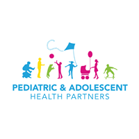 Pediatric & Adolescent Health Partners - Midlothian Office