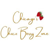 Chicago's Choco Berry Zone