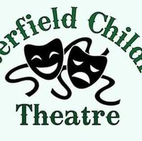 The Chesterfield Children's Theatre