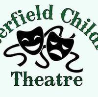 The Chesterfield Children's Theatre