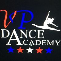 VP Dance Academy