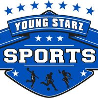 Youngstarzsports - YSS.