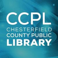 Chesterfield County Public Library (Bon Air Library)