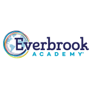 Everbrook Academy of Savage