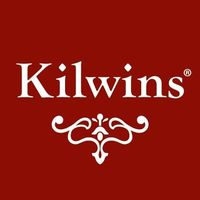 Kilwins (King of Prussia, PA - Town Center)